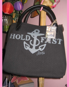 Hold Fast Bag
