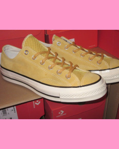 Desert Marigold  Converse 70`s All Star Ox