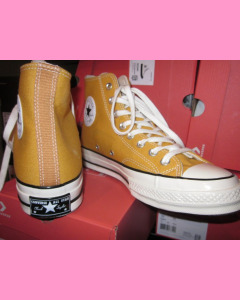 Suntan 70´s All Star Hi Converse