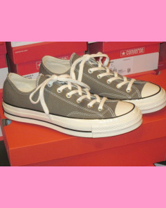 Fiels Surplus Converse 70`s All Star Ox