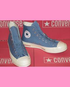 Aegean Storm Converse 70´s Chuck Taylor All Star Hi