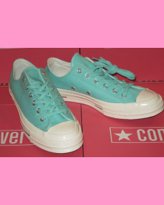 Light Menta Converse 70´s Chuck Taylor All Star Ox