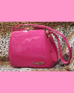 Pink Dancing Days Bag
