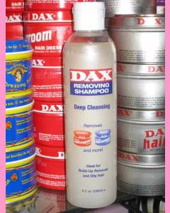 Dax Shampoo