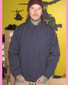 Dark Navy Dickies Torrance Jacket
