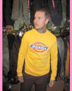 Custard Dickies Harrison Sweatshirt