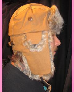 Brown Duck Dickies Trout Creek Hat