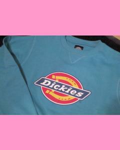 Blue Sky Dickies Harrison Sweatshirt