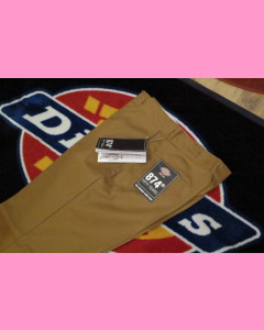 Duck Brown 50 Years Original Dickies 874 Work Pants