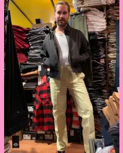 Dickies 874  Work Pants, Mellow Green