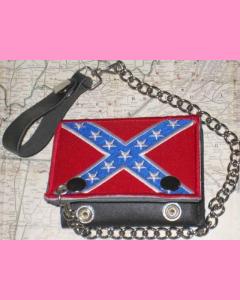 Rebel Chain Wallet
