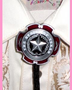 Texas Star Bolo